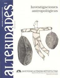 Investigaciones antropológicas