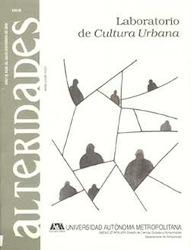 Laboratorio de Cultura Urbana