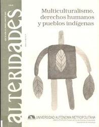 Multiculturalismo, derechos humanos y pueblos indígenas