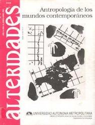 Antropología de los mundos contemporáneos
