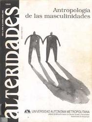 Antropología de las masculinidades