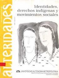 Identidades, derechos indígenas y movimientos sociales