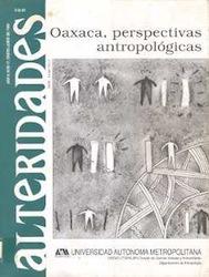 Oaxaca, perspectivas antropológicas