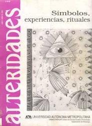 Símbolos, experiencias, rituales