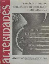 Derechos humanos lingüísticos en sociedades multiculturales