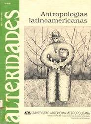Antropologías latinoamericanas