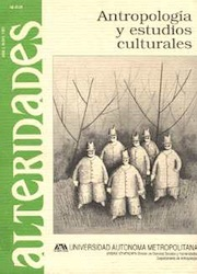 Antropología y estudios culturales