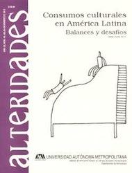Consumos culturales en América Latina