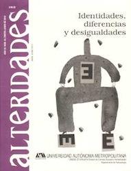 Identidades, diferencias y desigualdades